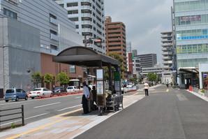 tatekoshi_25.jpg