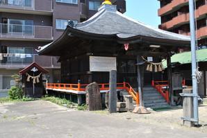 tatekoshi_26.jpg