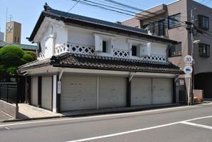 tatekoshi_31.jpg