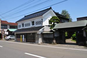 tatekoshi_32.jpg