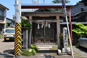 tatekoshi_33.jpg
