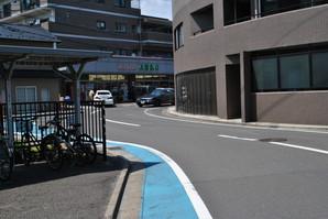 tatekoshi_34.jpg