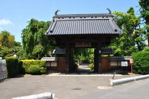tatekoshi_37.jpg