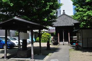 tatekoshi_40.jpg