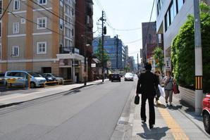 tatekoshi_45.jpg
