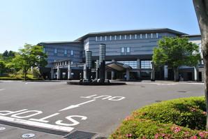 tatekoshi_49.jpg