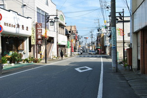 tsukidate_13.jpg