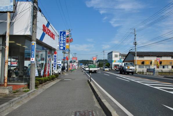 tsukidate_16.jpg