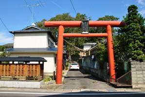 tsukidate_17.jpg