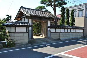 tsukidate_20.jpg