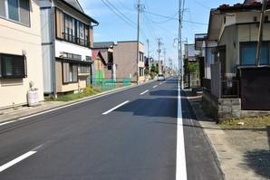 tsukidate_46.jpg
