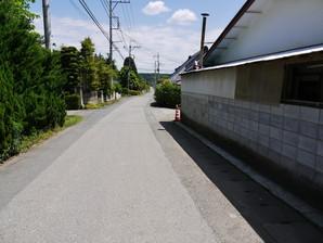 ujiie_036.jpg