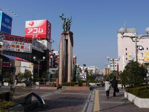utsunomiya_02.jpg