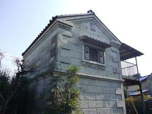 utsunomiya_08.jpg
