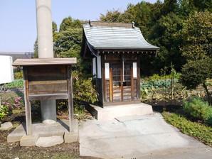 utsunomiya_12.jpg