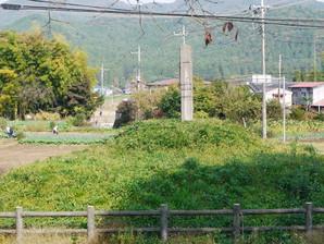 utsunomiya_17.jpg