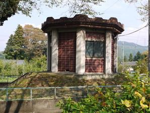 utsunomiya_19.jpg