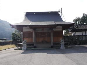 utsunomiya_23.jpg
