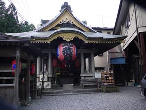 utsunomiya_36.jpg