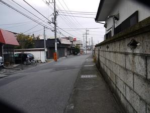 utsunomiya_38.jpg