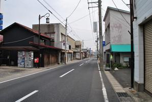 yoshioka_01.jpg