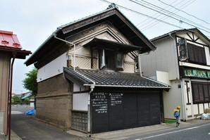 yoshioka_02.jpg
