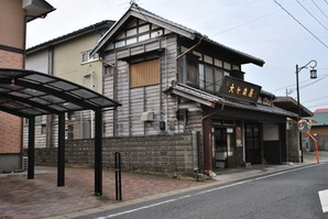 yoshioka_05.jpg