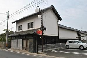 yoshioka_06.jpg