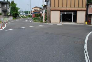 yoshioka_09.jpg