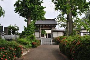yoshioka_10.jpg