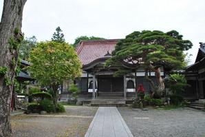 yoshioka_18.jpg