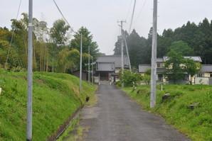 yoshioka_33.jpg