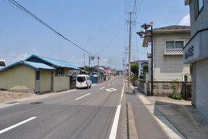 yoshioka_48.jpg
