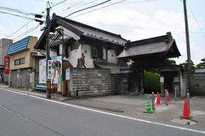 yoshioka_54.jpg