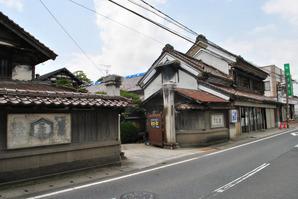 yoshioka_55.jpg