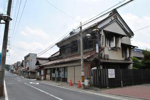 yoshioka_56.jpg
