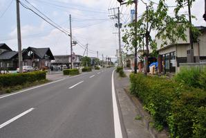 yoshioka_58.jpg
