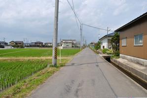 yoshioka_59.jpg