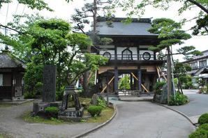 yoshioka_61.jpg