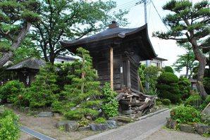 yoshioka_62.jpg