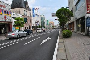 yoshioka_67.jpg