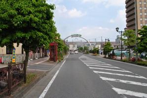 yoshioka_68.jpg