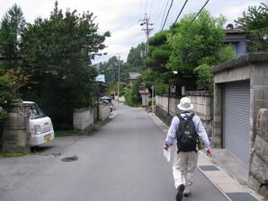 aoyagi_25.jpg