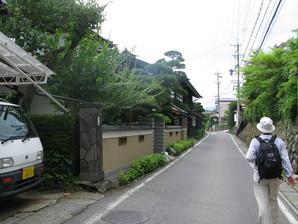 aoyagi_40.jpg