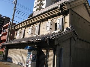 bubai_39.jpg