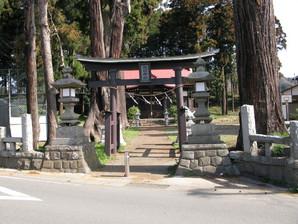 fujino_09.jpg