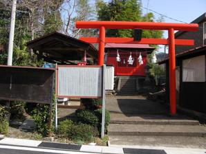 fujino_11.jpg