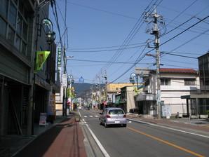 fujino_12.jpg