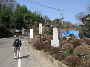 fujino_17.jpg