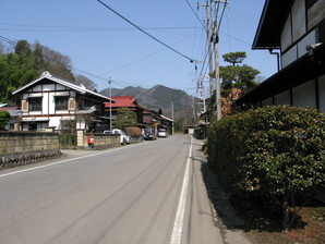 fujino_18.jpg